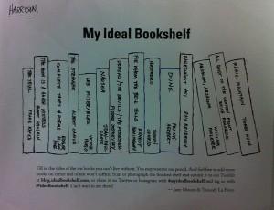 idealbookshelflist